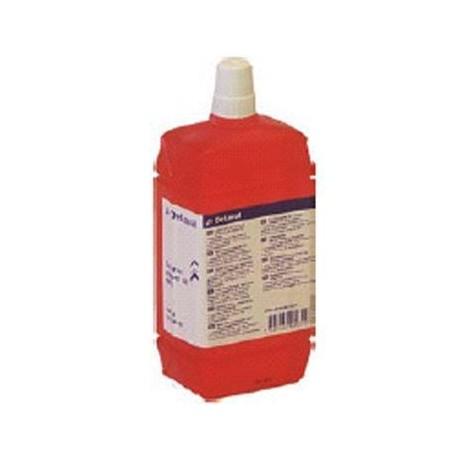 Olja för klippmaskiner, Refill 500 ml