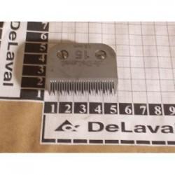 DeLaval skärset 15 Fin till CB35