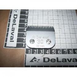 DeLaval skärset 30 Extra fin till CB35