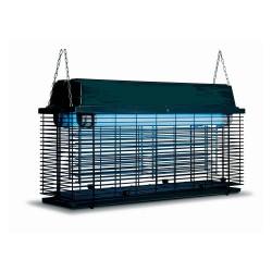 Insektsfångare elektrisk Profi 2 x 40 W