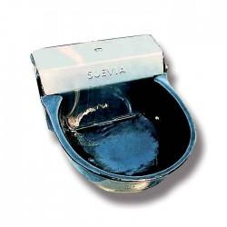 Flottörkopp Suevia mod. 340