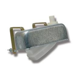 Autotank standard