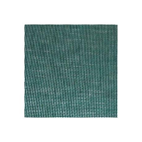 Vindnät Standard bredd 2000 mm Grön
