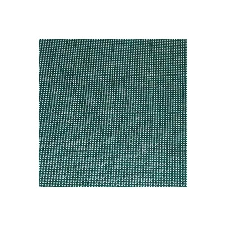 Vindnät Standard bredd 3000 mm Grön