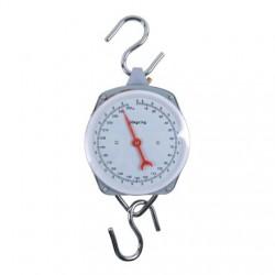 Fodervåg 5- 250 kg