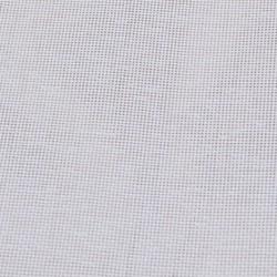 Vindnät Standard bredd 1000 mm Vitt